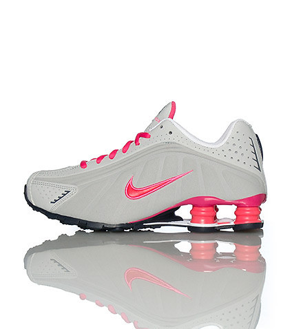 newest 02189 63335 nike shox clearance