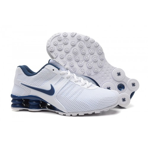 newest 4fa76 08994 nike shox clearance
