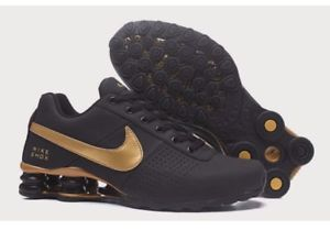 best loved 05aad f6bf2 ... ireland nike shox deliver 3ad8b 8c280