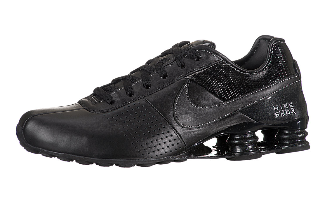 finest selection ffa10 c3aa8 nike shox deliver