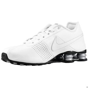 finest selection 25d77 0a1a5 nike shox deliver