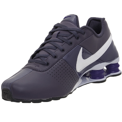 finest selection 76f9e d6c66 nike shox deliver