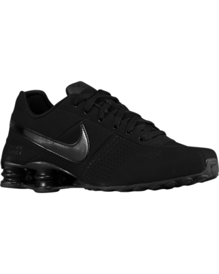 Nike Shox Deliver   Buy Nike Sneakers   Shoes  d1cc12161