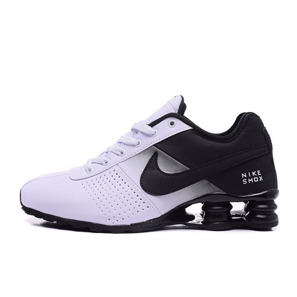 finest selection 05e5a 4c477 nike shox deliver