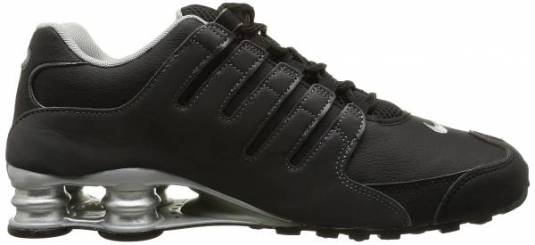 finest selection ade4f 4615d Nike Shox Nz   Buy Nike Sneakers   Shoes   Air force 1, Air max thea ...