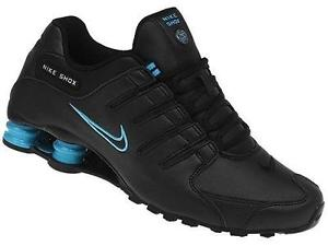 finest selection 431ad c1426 Nike Shox Nz   Buy Nike Sneakers   Shoes   Air force 1, Air max thea ...