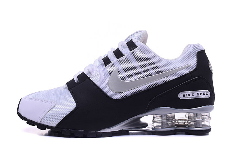 1421cb14ef3c Nike Shox Outlet   Buy Nike Sneakers   Shoes   Air force 1, Air max ...