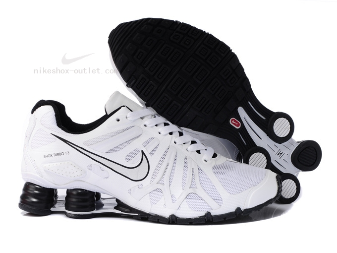 the best attitude 202cb 31d82 nike shox outlet