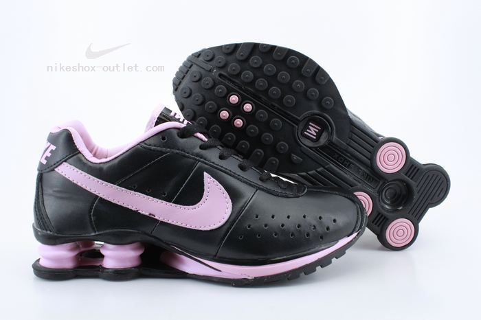 the best attitude b660c 3f9bf nike shox outlet