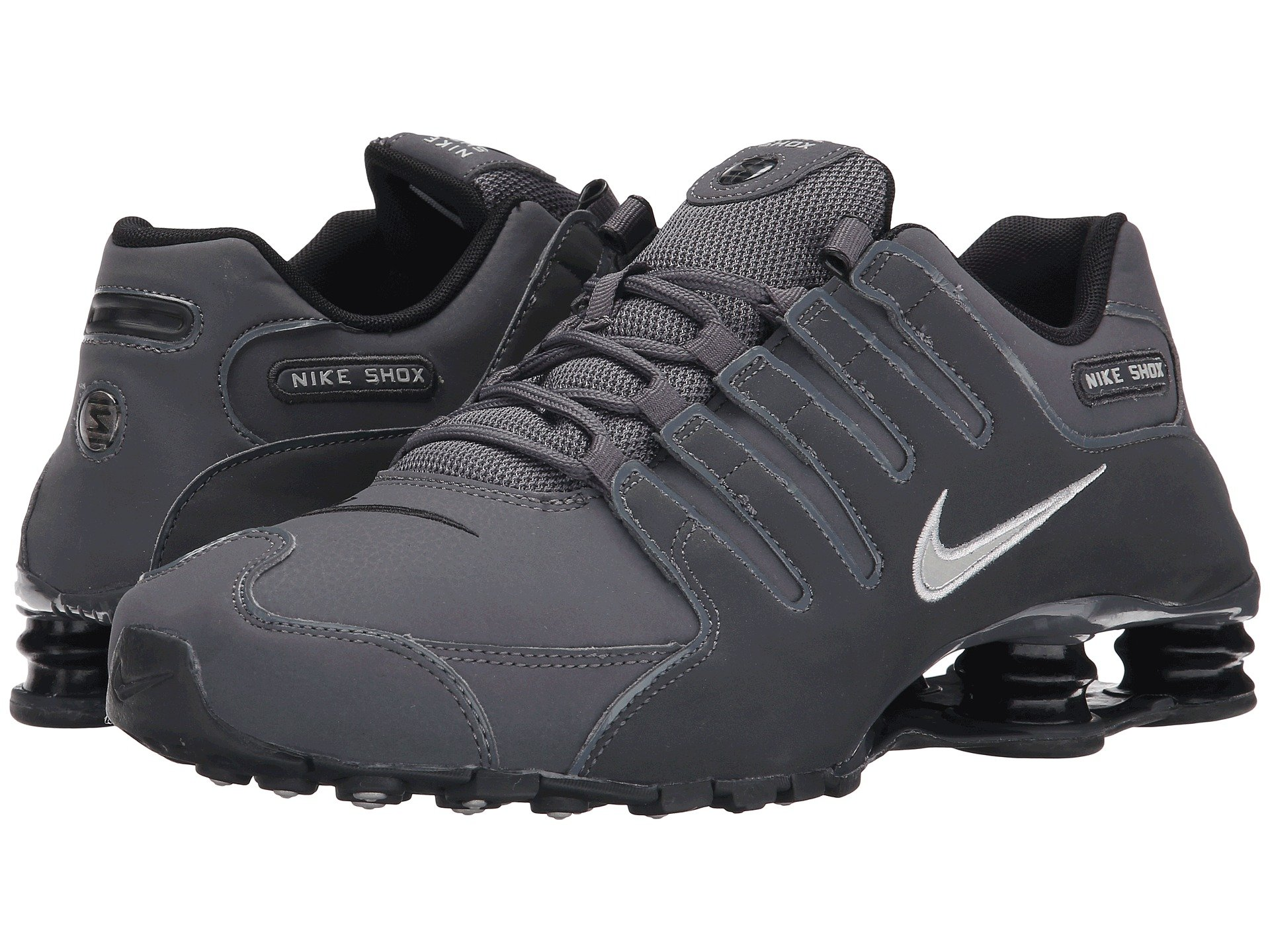 outlet store sale detailed look online for sale nike shox shoes