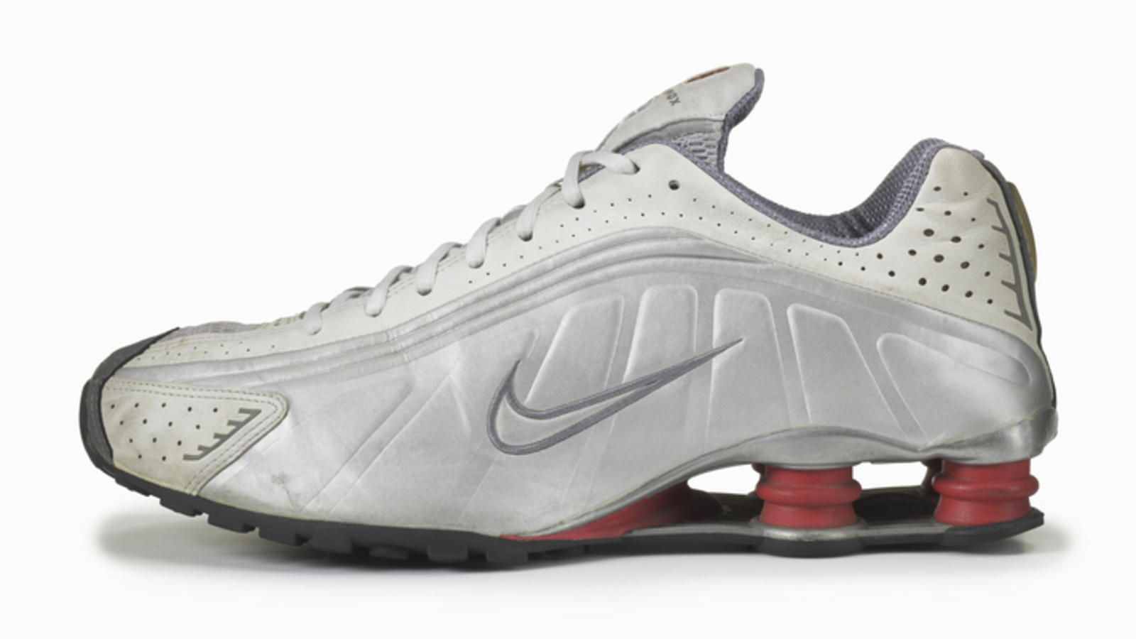 low priced af5c5 e5a4a Nike Shox Shoes   Buy Nike Sneakers   Shoes   Air force 1, Air max ...