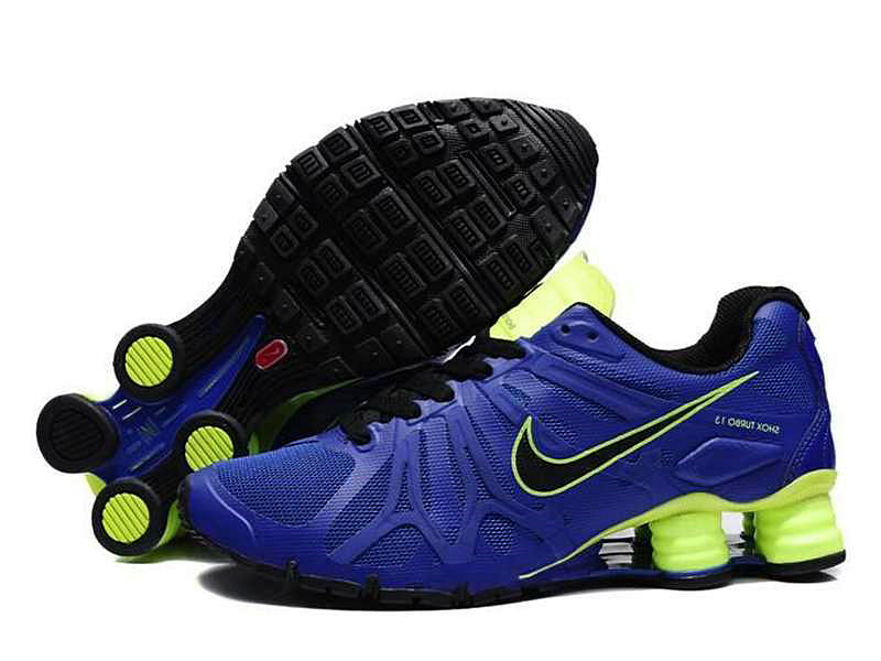 competitive price 3cb31 fe4a7 nike shox shoes