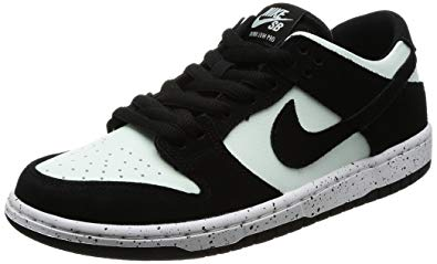 nike skateboarding shoes