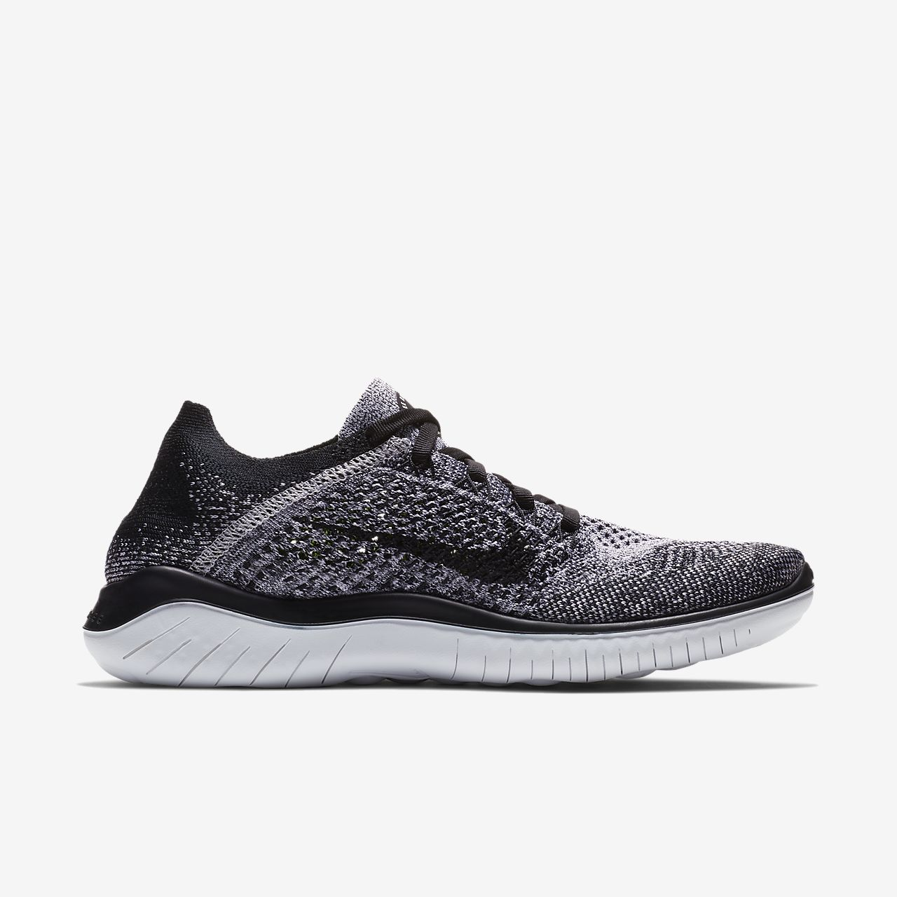 nike slip on sneakers for women