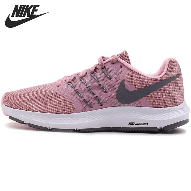 818f0530a31a Nike Sneakers Womens Running   Buy Nike Sneakers   Shoes