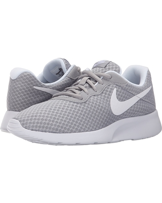 nike sneakers womens running