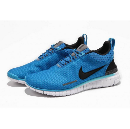 new product 444b4 568df nike sports shoes