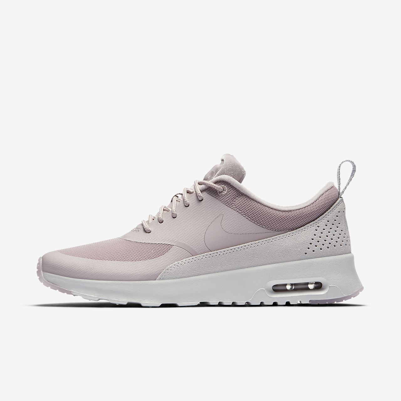 a97d02047fe Nike Thea : Buy Nike Sneakers & Shoes | Air force 1, Air max thea/97 ...