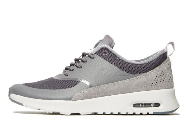d6036a5ffc8 NIKE : Buy Nike Sneakers & Shoes | Air force 1, Air max thea/97/90 ...