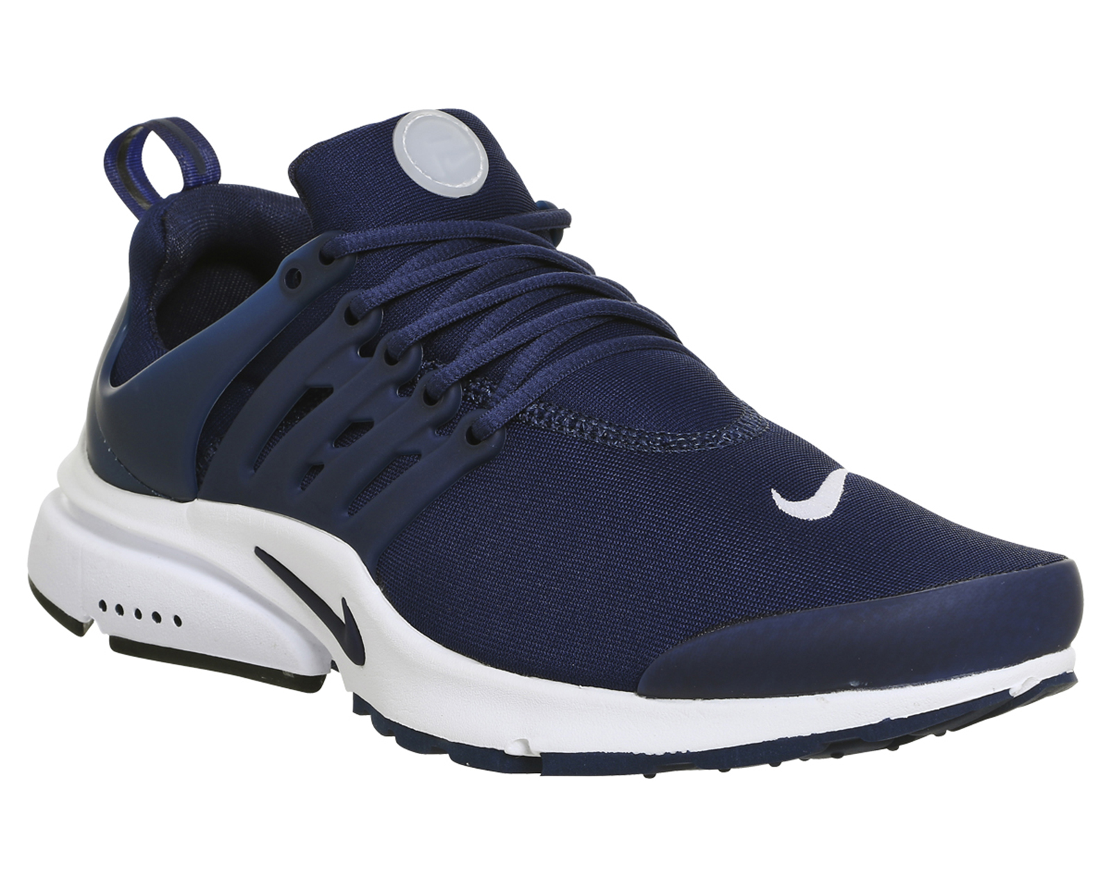 8c3dded635cc nike trainers mens