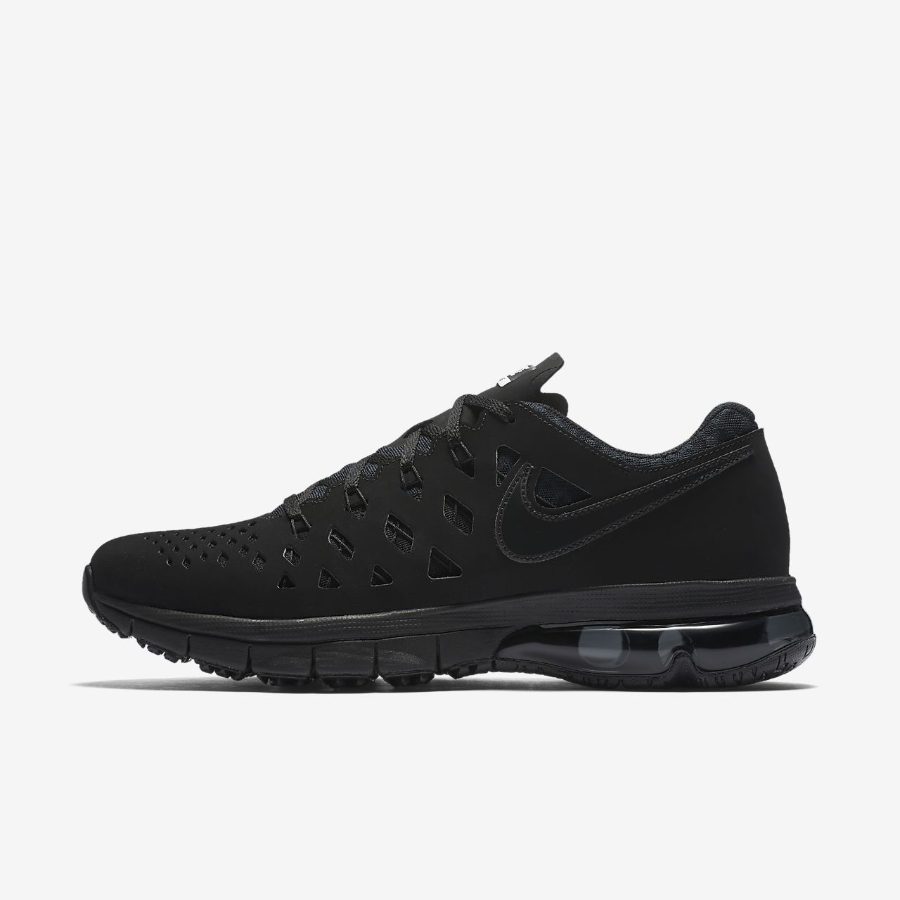 nike trainers mens