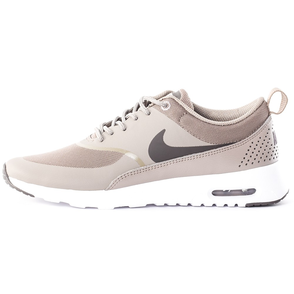 nike wmns air max trainers women's