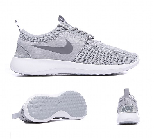 6671b119a nike trainers womens
