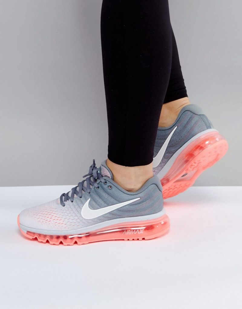 11de4a9c4350a Nike Trainers Womens : Buy Nike Sneakers & Shoes | Air force 1, Air ...