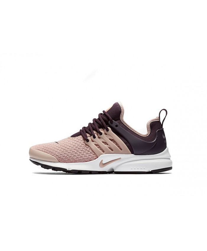 0bfb2bc3fcf0 nike trainers womens