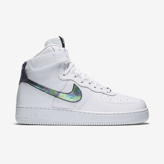 Nike Uptowns   Buy Nike Sneakers   Shoes  31a7d0291