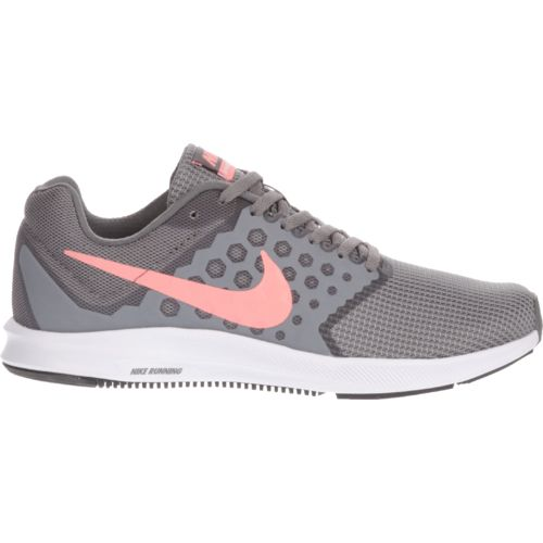 162cac8aa2d7 Nike Womens Runners   Buy Nike Sneakers   Shoes