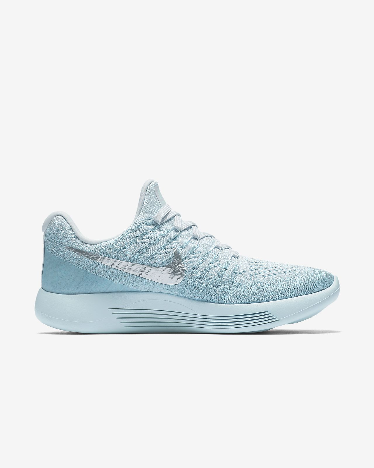 37f80652a Nike Womens Runners   Buy Nike Sneakers   Shoes