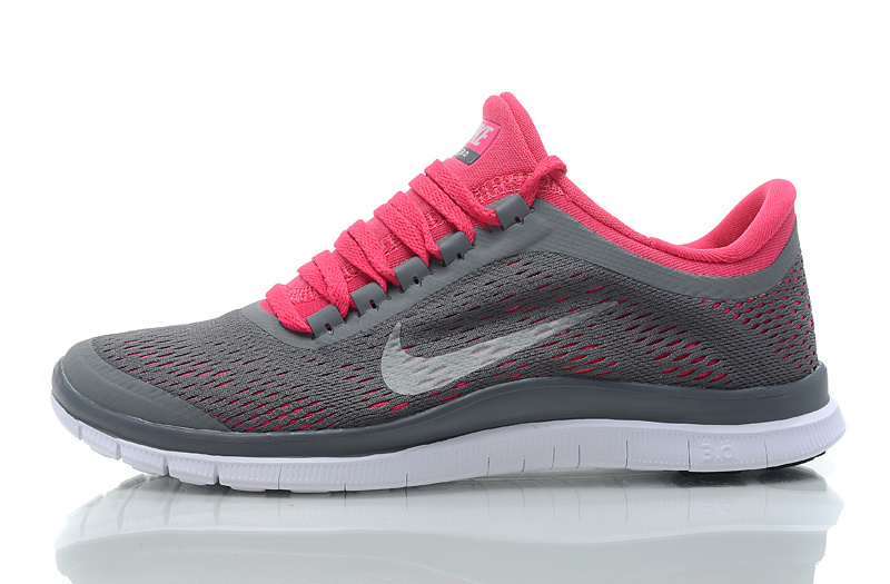 nike womens runners
