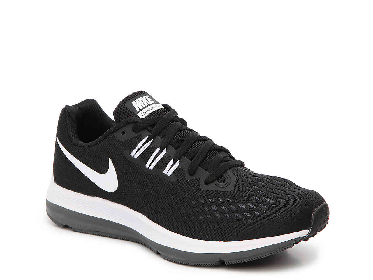 3334b7ff57bc Nike Zoom Running Shoes   Buy Nike Sneakers   Shoes