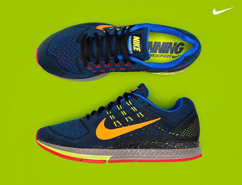 ffa45467fec8 nike zoom running shoes