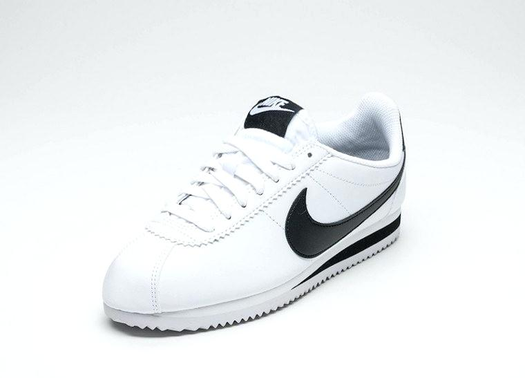 old nike shoes c2cdd44ef92c