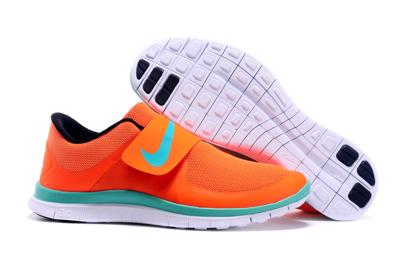 c4835223241c orange nike shoes womens
