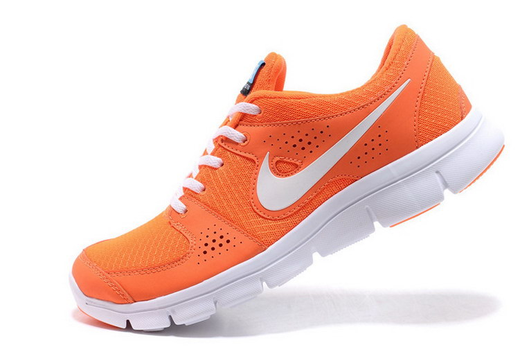 new concept 9647e 201e5 ... coupon code for orange nike shoes womens 2cd7c 9f2c3