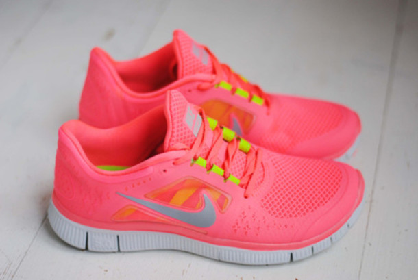 74a229af82d Pink Nike Running Shoes   Buy Nike Sneakers   Shoes