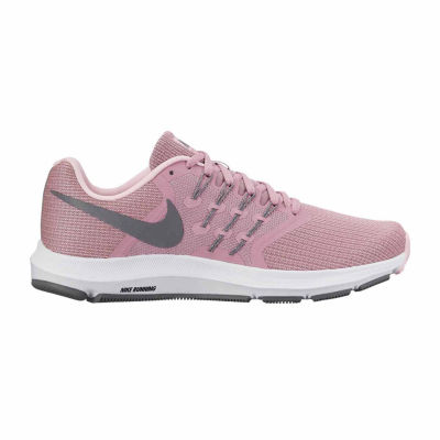 Pink Nike Running Shoes Buy Nike Sneakers Shoes Air Force 1