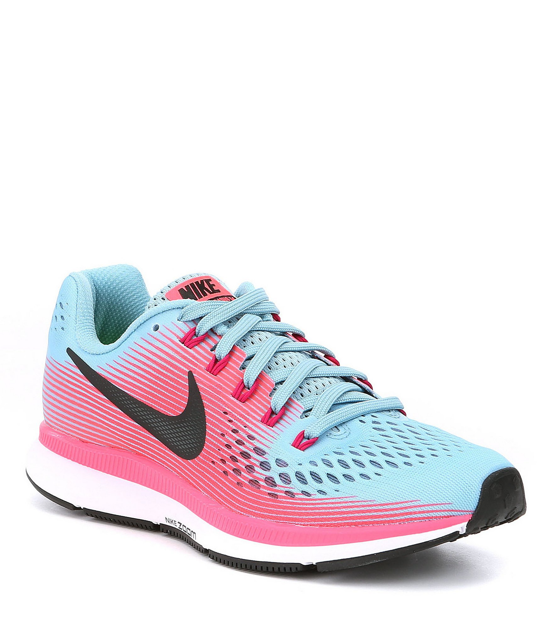 3252bbe3251 Pink Nike Running Shoes   Buy Nike Sneakers   Shoes