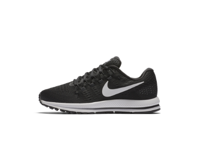 popular nike shoes womens