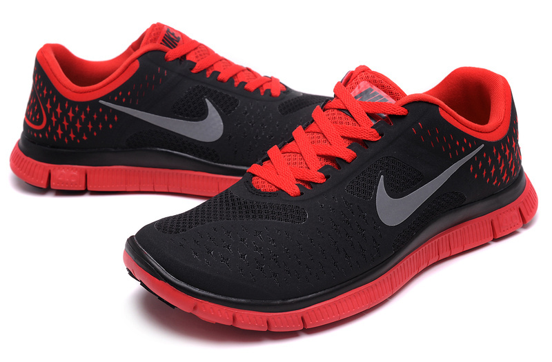 c89387eb3e Red And Black Nike Shoes : Buy Nike Sneakers & Shoes | Air force 1 ...