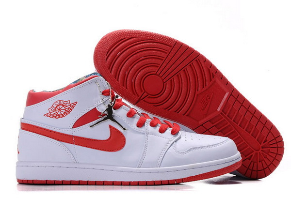 red and white nike shoes dd7199f9cdfc