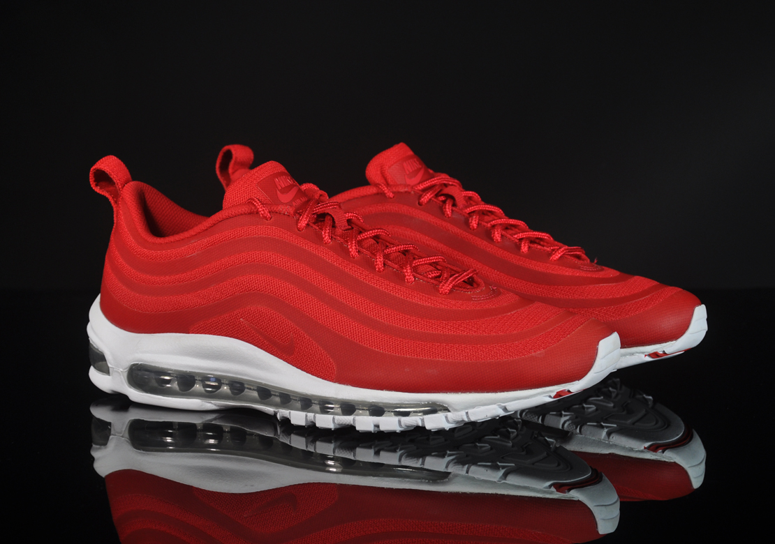 the latest 0d3c6 f6613 red nike air max 97