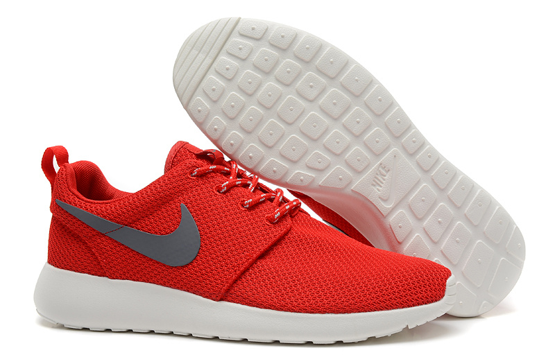 Red Nike Running Shoes   Buy Nike Sneakers   Shoes  c0a5e08bd8b2