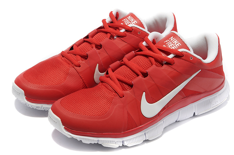 Red Nike Running Shoes   Buy Nike Sneakers   Shoes  f60ab07f7a82