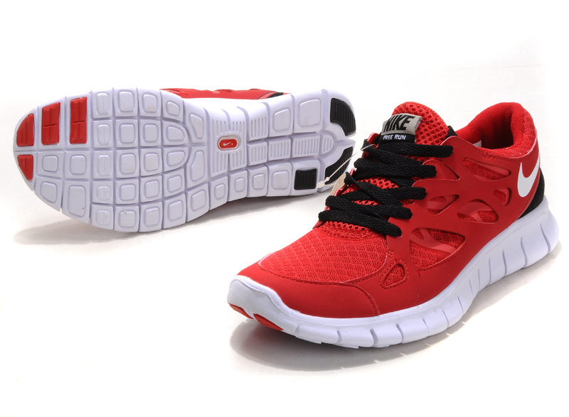 e316bb0067c6 Red Nike Sneakers Womens   Buy Nike Sneakers   Shoes