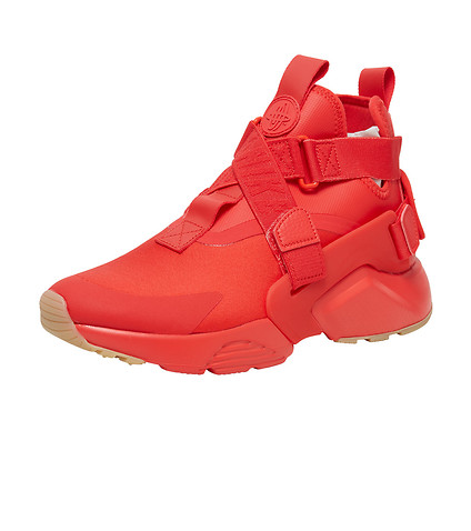 Red Nike Sneakers Womens   Buy Nike Sneakers   Shoes  a89d1ccb9