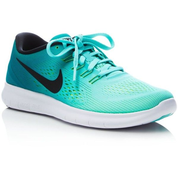 on sale 9d240 561ff Teal Nike Shoes  Buy Nike Sneakers  Shoes  Air force 1, Air